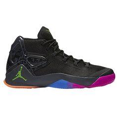 a8111b3f2aef6e Jordan Melo M12 - Men s at Foot Locker Foot Locker