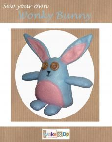 Pin by rachel krauskopf on celebrate pinterest carrots rabbit unique handmade gifts and accessories from uk designers and makers wowthankyou negle Choice Image