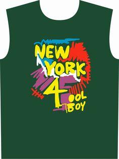 Tank Man, Embroidery, Boys, Prints, Mens Tops, T Shirt, Baby Boys, Supreme T Shirt, Needlepoint