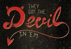 """""Be careful with the Murdock boys. They got the devil in 'em."" Matt Murdock - Netflix's Daredevil "" Devil Aesthetic, Red Aesthetic, Nagisa Shiota, Chaotic Neutral, Hells Kitchen, Daredevil, Satan, Texts, Hollywood"