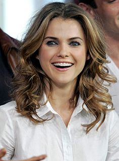 Google Image Result for http://www.mtv.com/content/style/winter2005a/images/flipbooks/trl_guestbook/keri_russell_5.2.06.jpg