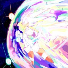 :collab: Hyper Sonic by rontufox on DeviantArt - :collab: Hyper Sonic by rontufox on DeviantArt - Sonic The Hedgehog, Hedgehog Movie, Hedgehog Art, Silver The Hedgehog, Shadow The Hedgehog, Game Sonic, Sonic 3, Sonic Fan Art, Madara Wallpaper