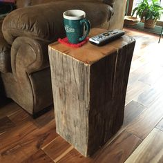 Custom Rustic Decor Beautiful rustic home by RusticTrip on Etsy