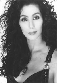 See Cher in concert; I thought this would never happen since she was only doing shows in Vegas. I'll be seeing her in June in St. Louis!