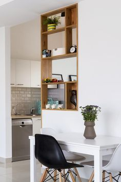 Storage Shelves, Kids Room, Bookcase, New Homes, House Design, Interior Design, House Styles, Kitchen, Inspiration