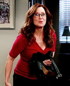 Literally, my all time favorite gif. Mary Mcdonnell, Major Crimes, All About Time, Beautiful Women, Shit Happens, Celebrities, Lady, Battlestar Galactica, Fanfiction