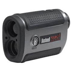 Best to buy Bushnell Tour V2 Golf Laser Rangefinder Slope Edition. ONLY THIS TIME, click image for detail...