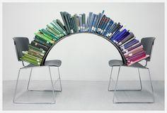 """Einstein Rainbow 20, Archival Inkjet Print, 35.5"""" x 24"""", 2009. -Aspen Mays"""