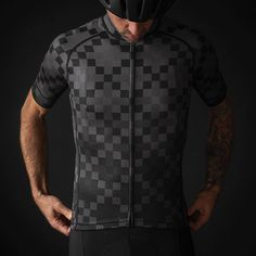 As a beginner mountain cyclist, it is quite natural for you to get a bit overloaded with all the mtb devices that you see in a bike shop or shop. There are numerous types of mountain bike accessori… Bike Wear, Cycling Wear, Cycling Jerseys, Cycling Bikes, Cycling Outfit, Cycling Clothing, Road Cycling, Mountain Bike Accessories, Mountain Bike Shoes