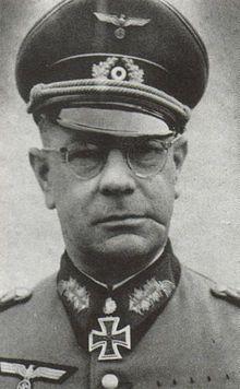 Billedresultat for Ehrenfried-Oskar Boege   dueling scars
