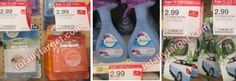 Only $.87 for Febreze Fabric Refreshers, Set & Refresh, and/or Air Effects at Target! - http://printgreatcoupons.com/2014/01/08/only-87-for-febreze-fabric-refreshers-set-refresh-andor-air-effects-at-target/