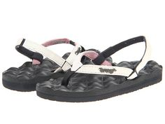 Reef Kids Little Reef Star Dreams (Infant/Toddler/Youth)