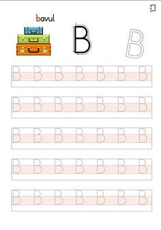 28 Best Paper Images In 2020 Preschool Writing Preschool