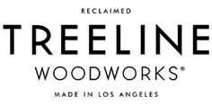 Hardware stores southern california and hardware on pinterest for Reclaimed wood flooring los angeles