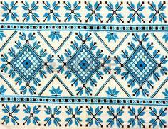İsim: 10248375-embroidered-good-by-cross-stitch-pattern-ukrainian-ethnic-ornament.jpg Görüntüleme: 2725 Büyüklük: 95.5 KB (Kilobyte)