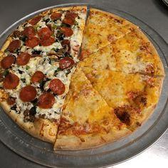 #nomnom #buylocal #pizza https://www.instagram.com/p/BM9WO8BjhUl/ via http://lazzarispizzasouth.com/36152