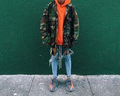 Streetwear fits (@FireFitsOnly) | Twitter