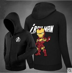 http://fashiongarments.biz/products/marvel-series-hoodie-the-avengers-iron-man-thick-coat-long-sleeve-thor-clothing-captain-america-hoodies/,   	 	,   , fashion garments store with free shipping worldwide,   US $52.99, US $42.39  #weddingdresses #BridesmaidDresses # MotheroftheBrideDresses # Partydress