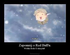 Read 21 from the story Memy, zdjęcia, gify z Hetalii! by _Prusy_ (♕Preußen♕) with reads. Hetalia, Anime Meme, Black Butler, Haha, Wattpad, Humor, Memes, Funny, Movie Posters
