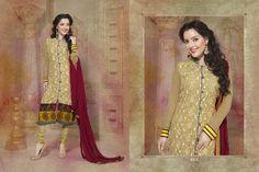 Festival Wear Suit and Salwar Kameez