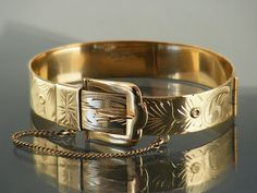 Uniquely beautiful, Cuff Bracelets, Bangles, Victorian Fashion, Harrods, 1960s, Silver Rings, Jewelry Making, Felt, Medium