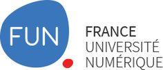 Le portail et la plateforme MOOC de France Université Numérique