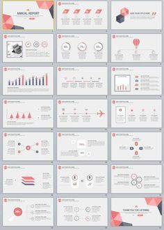 powerpoint annual report PowerPoint Template 2017 Item Details: Because the picture resolution is compressed, The PPT effects please watch video: Features: annual report PowerPoint Powerpoint Design Templates, Keynote Template, Report Template, Booklet Design, Flyer Template, Interface Web, Web Design, Design Layouts, Chart Design