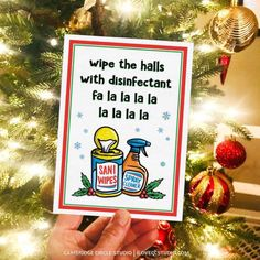 Funny Christmas Messages, Funny Holiday Cards, Funny Greeting Cards, Christmas Quotes, Christmas Greetings, Christmas Humor, Christmas Fun, Christmas Doodles, Christmas Wishes