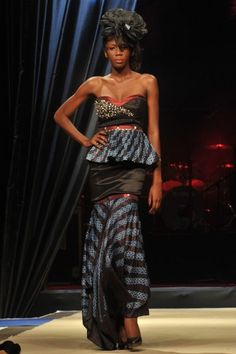 1000 Images About Senegal On Pinterest Africa Traditional Dresses And Fashion Weeks