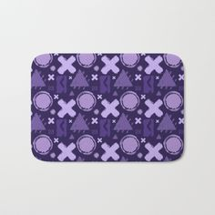Ultra Violet Geometrix  https://linktr.ee/naumovski.dusan  #pattern #abstract #colorful #lovely #love #life #gift #motivation #inspiration #birthday #inspire #beautiful #wild #success #happy #fashion #happiness #truth #positive #lifestyle #goals #faith #smile #decor #pillows #mugs #patterns #modern #background #art #atwork #design #redbubble #society6 #teepublic #iphone #swimsuit #nature