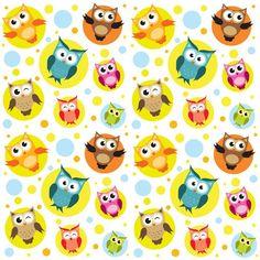 Детские симпатичные фоны.. Обсуждение на LiveInternet - Российский Сервис Онлайн-Дневников