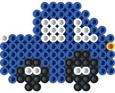 Perler® | Biggie Beads Truck