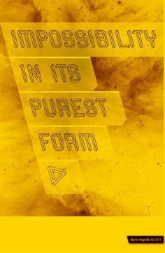 FRUSTRO typeface by Martzi Hegedűs, via Behance