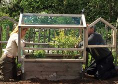 Gardens, Breakfast, Ska, Morning Coffee, Outdoor Gardens, Garden, House Gardens