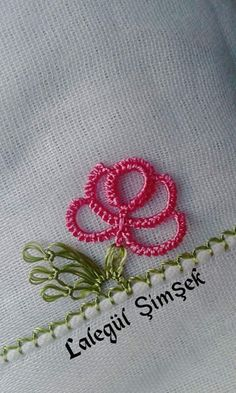 Getting to Know Brazilian Embroidery - Embroidery Patterns Brazilian Embroidery Stitches, Types Of Embroidery, Learn Embroidery, Embroidery Patterns, Hand Embroidery, Fabric Patterns, Crochet Patterns, Fun Patterns, Crochet Unique