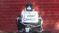 Ideas for Creative Activists and Peaceful Revolutionaries http://lohas-scout.de/1gyzohX