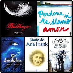 Book tag La Hamburguesa de Libros de Una Chica del montón - Entrada subida al blog: 13 de Mayo de 2018 #Boooktags #UnaChicadelmontón    (Podéis encontrar mas en mi perfil o en mi blog)