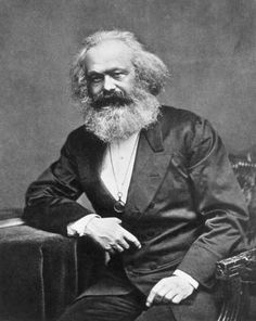 Refuse to Cooperate: Marxism Made Easy - Part 1: Historical Materialism