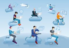 We are premier IT Company based in Singapore that offers a diverse range of IT solutions like optimized IT services, cloud services, IT outsourcing services, IT support and many more. To know more about our services and cost structure, feel free to call our customer support at +6567760016.