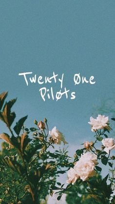 New wallpaper backgrounds quotes twenty one pilots Ideas Jesus Wallpaper, New Wallpaper, Wallpaper Quotes, Ocean Wallpaper, Travel Wallpaper, Mobile Wallpaper, Twenty One Pilots Quotes, Twenty One Pilot Memes, Twenty One Pilots Ukulele