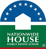 Want to know the NatHERS assessment and certificate cost? RC Energy offers NatHERS assessment and certificate at affordable prices. Foil Insulation, Passive Cooling, Sheltered Housing, Cladding Systems, Thermal Mass, Passive Design, Thermal Comfort, Federal, Home