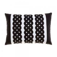 35 x 50cm Khalo Cushion