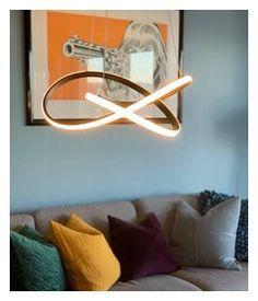 Nova Life Lampe