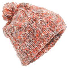 bcb25b94158 UT ♥s Womens Winter Hats