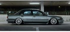 Vehicles, Car, Automobile, Rolling Stock, Vehicle, Cars, Autos, Tools