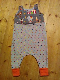 Sewing Baby Clothes, Baby Rompers, Diapers, Swimming, Fashion, Baby Overalls, Swim, Moda, Fashion Styles