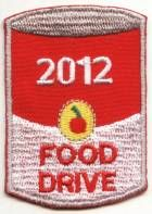 Inexpensive Patches and Emblems at PatchSales.com  ... lots of choices, sizes and styles $0.69/patch - great price!!