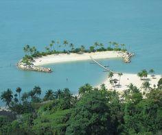 Biển Nhật Lệ (Quảng Bình) - điểm đến hấp dẫn khách du lịch dịp hè về - tin tuc…