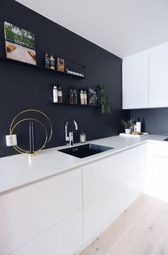 Exceptional living kitchen room are offered on our web pages. look at this and you wont be sorry you did. Home Decor Kitchen, Kitchen Interior, Home Kitchens, Kitchen Modern, Luxury Kitchen Design, Home Design, Online Furniture Stores, Furniture Shopping, Interior Design Living Room