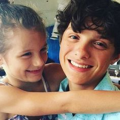Parents of 13-Year-Old YouTuber Caleb Logan Bratayley Issue Statement About His Cause of Death   - Seventeen.com